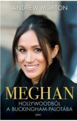 Meghan (2018)