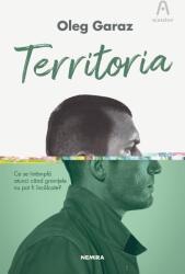 Territoria (ISBN: 9786064302618)