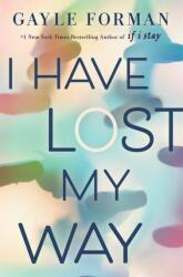 I Have Lost My Way (0000)