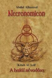 Necronomicon (2018)