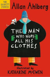 Man Who Wore All His Clothes (0000)