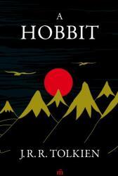 A Hobbit (2018)