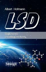 LSD (ISBN: 9789639760479)