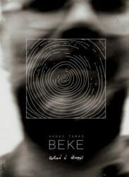Beke (2018)