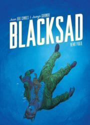 Blacksad 4 (2018)