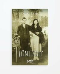 TANTARU (ISBN: 9786067932430)