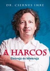 A harcos (2018)