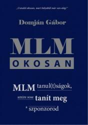 MLM okosan (2018)