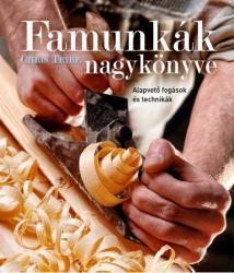 Famunkák nagykönyve (2018)