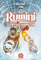 Rumini Zúzmaragyarmaton (2018)