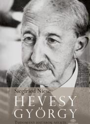 Hevesy György (2018)