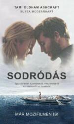Sodródás (ISBN: 9789636356606)