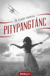 Pitypangtánc (2018)