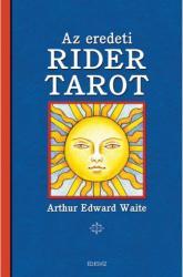 Az eredeti Rider Tarot (2018)