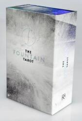 Fountain Tarot (ISBN: 9781611805482)