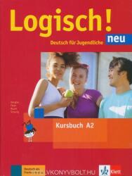 Kursbuch - Stefanie Dengler, Sarah Fleer, Paul Rusch, Cordula Schurig, Katja Behrens, Helen Schmitz (ISBN: 9783126052115)