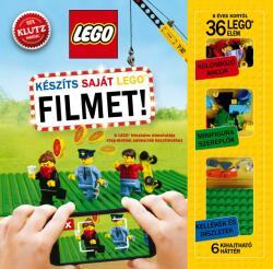Készíts saját LEGO filmet! (2018)