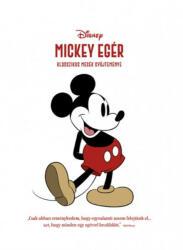 Disney - Mickey egér - Klasszikus mesék gyűjteménye (2018)