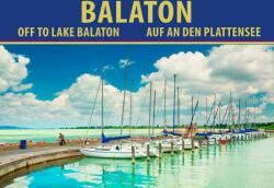 Balaton (ISBN: 9789632371894)