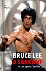 Bruce Lee, a sárkány (2018)