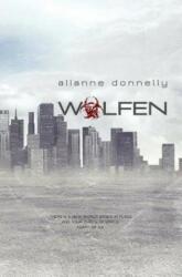 Wolfen (ISBN: 9781948325202)