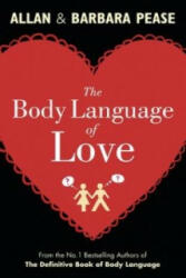 Body Language of Love (2012)