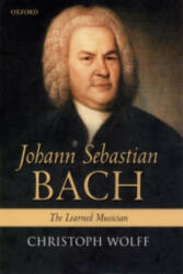 Johann Sebastian Bach (2002)