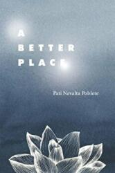A Better Place: A Memoir of Peace in the Face of Tragedy (ISBN: 9781946706997)