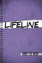 Lifeline (ISBN: 9781946501066)