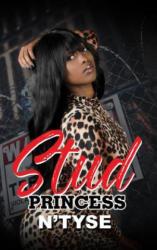 Stud Princess (ISBN: 9781945855689)