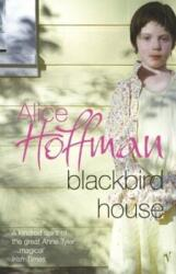 Blackbird House (ISBN: 9780099453871)