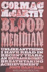 Blood Meridian (2010)