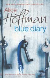 Blue Diary (ISBN: 9780099429142)