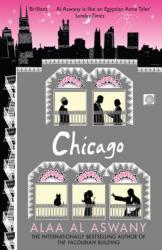 Chicago (ISBN: 9780007286249)