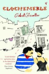 Clochemerle (ISBN: 9780099453888)