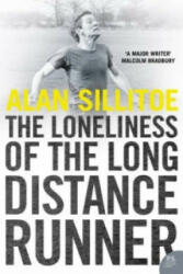 Loneliness of the Long Distance Runner (ISBN: 9780007255603)