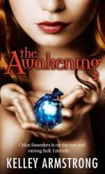 Awakening (ISBN: 9781841497112)