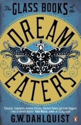 Glass Books of the Dream Eaters (ISBN: 9780141027302)