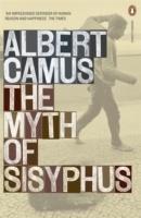 Albert Camus: The Myth of Sisyphus (2000)