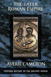 The Later Roman Empire (ISBN: 9780006861720)