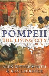 Pompeii (ISBN: 9780753820766)