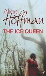 Ice Queen - Alice Hoffman (ISBN: 9780099488835)