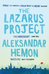 Lazarus Project (2009)