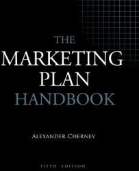 The Marketing Plan Handbook (ISBN: 9781936572557)