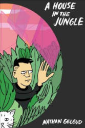 House in the Jungle (ISBN: 9781927668627)