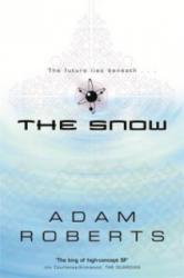 Snow (ISBN: 9780575076518)