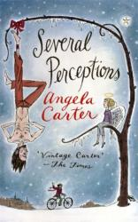 Several Perceptions - Angela Carter (ISBN: 9781860490941)