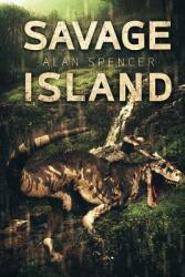 Savage Island (ISBN: 9781925225716)