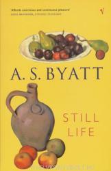 Still Life (ISBN: 9780099479918)