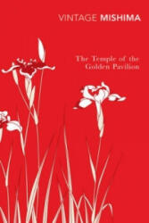 Temple of the Golden Pavilion (ISBN: 9780099285670)